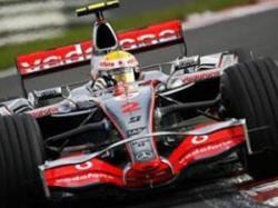 Sports Indian Grand Prix Formula One Force India Aid