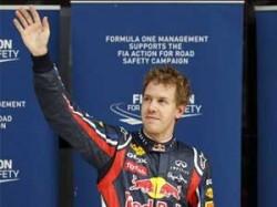 Sports Vettel Wins Indian Grand Prix Aid