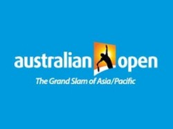 Sports Australian Open Novak Djokovic Nadal Fixture Aid