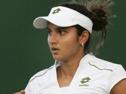 Sports Sania Mirza Tennis Bob Bryan Australian Open America