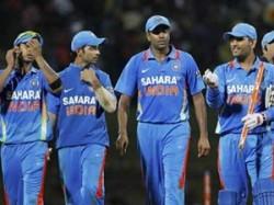 Sports England India Ishant Sharma Fever Ashok Dinda