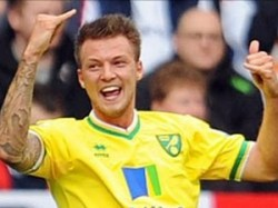 Sports Manchester Defeat Norwich City Point Table