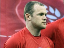 Sports Chelsea 20 Million Pounds For Wayne Rooney Report