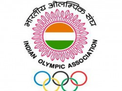 Sports Ioc Refuses To Lift Ioa Suspension Gives October 31 Deadline
