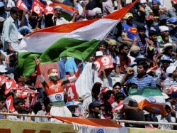 Sports Supreme Court Notice Bcci On Fans Carrying Tri Colour In Stadiums