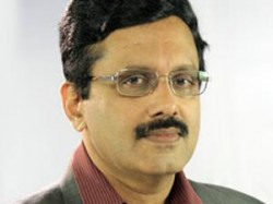 No Financial Crisis Says Indiavision Ceo