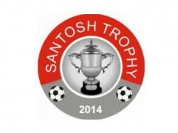 Kerala Got A 17 Goal Victory Against Andaman In Santosh Trophy