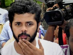 Ipl Match Fixing If It Is Not Sreesanth Who Are The Real Culprits