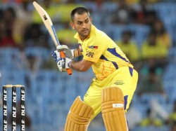 What Next To Csk And Dhoni Ipl