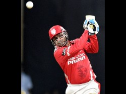 Sehwag Scores Ton Son After He Was Teased School