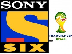 Fixtures Kick Off Times The 2014 Fifa World Cup