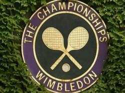 Al Qaeda Planning To Bomb Wimbledon British Jihadis