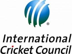 Bangladesh S Mustafa Kamal Becomes Icc President