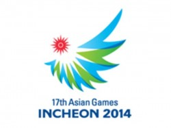 India Nnounced Athletics Team For Asian Games