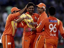 Mumbai Indians Knocked Of Clt20 Knights Lions Qualify