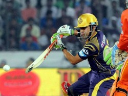 Kkr Make It 11 Victories A Row T20s