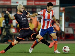 Isl Both Matches Ended In Draw On Obcober