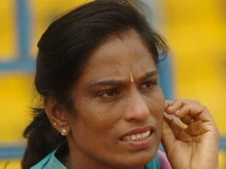 Dravids Advice Helps Sharath Strike Epic Six Medals At Asian Games
