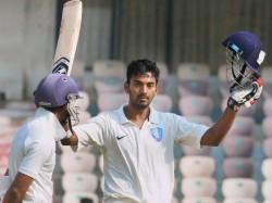 Kl Rahul India Test Squad For Australia Raina Returns