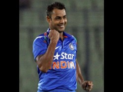 From Twitter Fans Angry Over Stuart Binny S Inclusion World