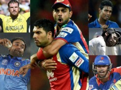 Ipl 2015 Auction List Of Players Sold Yuvraj Rs 16 Crores