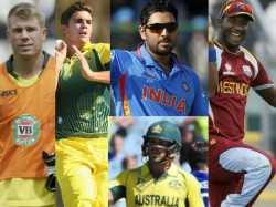 Twitter Reactions Of Players To Ipl Auction