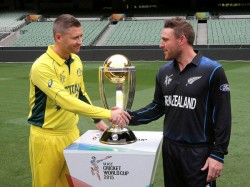 Live Icc Cricket World Cup 2015 Final Australia Vs New Zealand Mcg March 29 Sunday