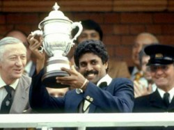 Will 1983 World Cup Result Repeat In New Zealand S Case
