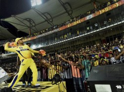 Ipl At Least 4 Csk Players Involved Fixing Claims Lalit Modi