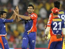Ipl 2015 Match 49 Report Delhi Daredevils Beat Chennai Super Kings