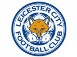 Three Leicester City Players Sacked Over Thai Racist Orgy Video
