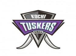 Lalit Modi I Signed Kochi Tuskers Kerala Bid Under Pressure
