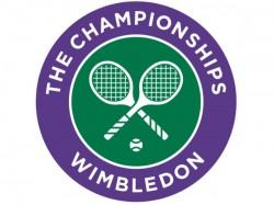 Wimbledon 2015 Classic Matches