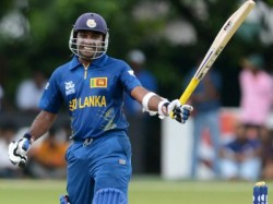 Jayawardene To Join England Team As Batting Consultant