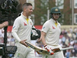 England Lose Fifth Ashes Test But Win Series