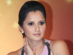 Hc Issues Notice Government Sania On Khel Ratna Issue