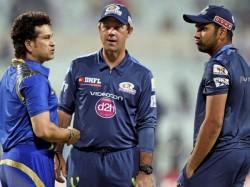 Sachin Bradman Yuvraj See Some Interesting Cricket World Records