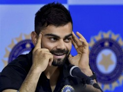 Kohli Raina In Race To Set India S T20i Record In South Africa Series