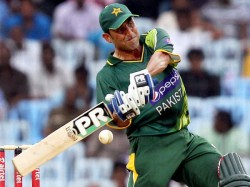 Psl Younis Khan Lambasts Pakistan Cricket Board