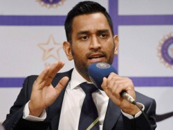 Non Bailable Warrant Issued Against India Captain Ms Dhoni