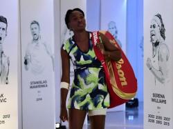 Australian Open Nadal Out Verdasco Murray Muguruza Raonic