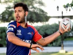 Tried And Tested Yuvraj Singh Suresh Raina Ashish Nehra Return To T20i