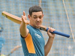England Win Rain Marred First Odi Against South Africa