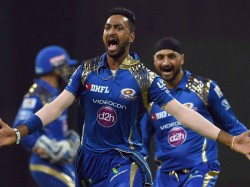 Krunal Pandya 2 Crore Buy Shows His Worth Ipl