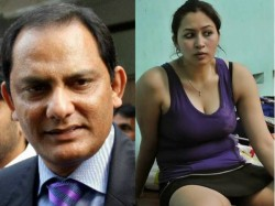 Jwala Gutta Gets Angry On Being Asked About Affair With Azharuddin