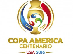 Copa America Colombia Lost To Costa Rica