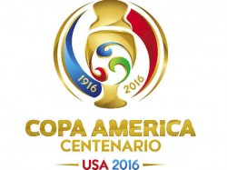 Colombia Defeated America And Bags Third Place In Copa America
