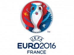 Euro Cup Iceland Holds Portugal