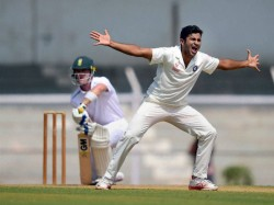 How Fast Bolwer Shardul Thakur Made It To Team India
