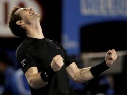 Andy Murray Wins Wimbledon Beating Milos Raonic